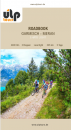 eRoadbook E-MTB Garmisch - Meran Light