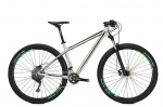 Univega Summit  LTD - Testbike